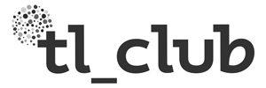 logo_tlclub_Bleu